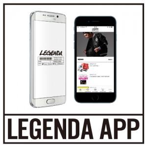 legenda_app