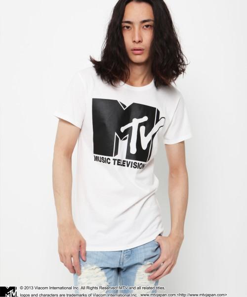 MTVTee