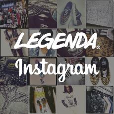 legenda_tokyo